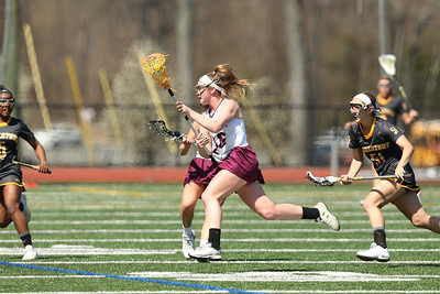 Moorestown vs Garden City Girls Lacrosse-161