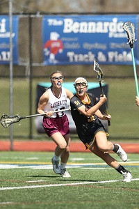 Moorestown vs Garden City Girls Lacrosse-294