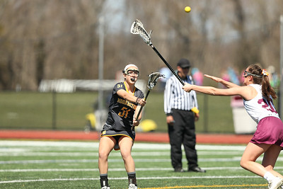 Moorestown vs Garden City Girls Lacrosse-249