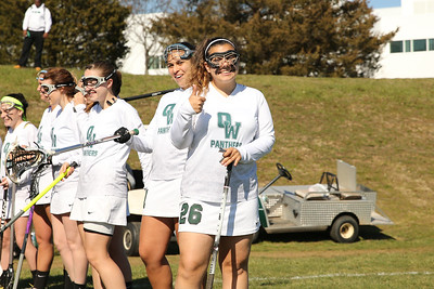 Mount Saint Mary College vs SUNY Old Westbury. Photo Credit: Chris Bergmann Photography