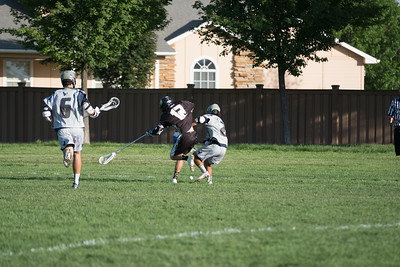 Mavs vs Capital 5-18-16 LAX-27