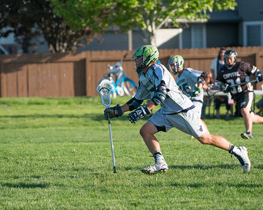 Mavs vs Capital 5-18-16 LAX-14