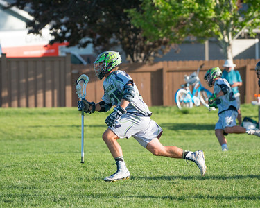 Mavs vs Capital 5-18-16 LAX-9