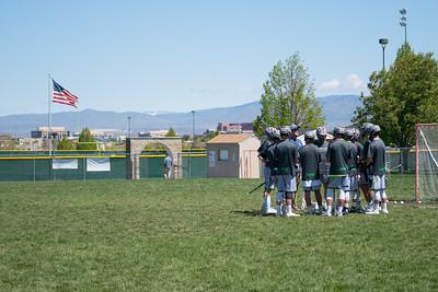 Mtn View vs Boise 4-29-17-5
