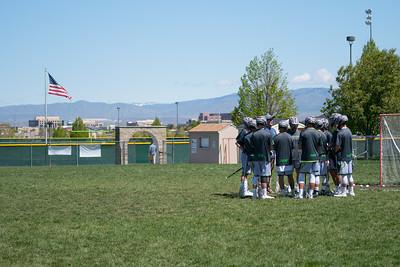Mtn View vs Boise 4-29-17-6