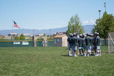 Mtn View vs Boise 4-29-17-7