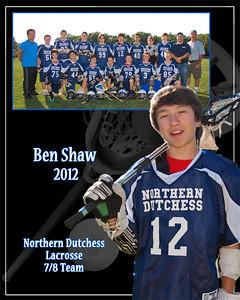 ND Lacrosse sample Ben rev