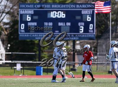 Shea McDonald, Brett Randall, RCCP1679