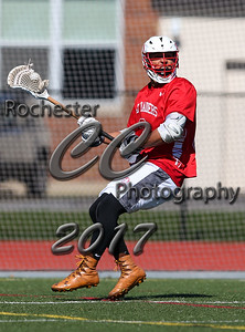 Brandon Hawkins, RCCP2481