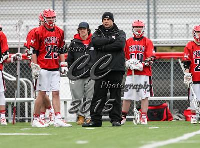 Coach, RCCP0704