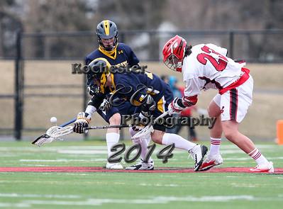 Jake Sproule, David Procopio, RCCP0251