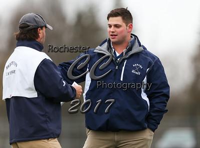 Coach, RCCP7092