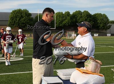 Coach, RCCP8321