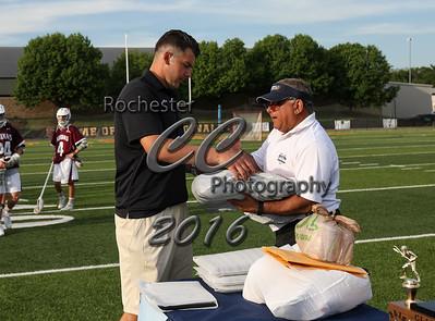 Coach, RCCP8319