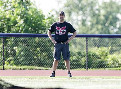 Coach, RCCP5090