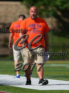 Coach, RCCP8823