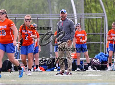 Coach, RCCP2384