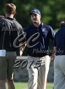 Coach, RCCP7547