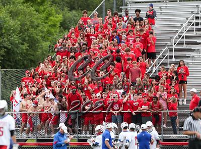 Fans, 0223