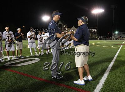 Coach, RCCP7534