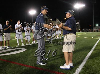 Coach,RCCP7531