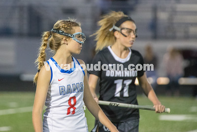 GLAX Dominion vs Riverside (16 of 222)