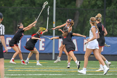 Lacrosse,Girls,Riverside,George Mason