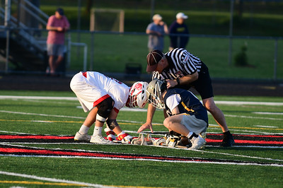 TB-Boys Lacrosse-Heritage vs County 5 7 19-7969