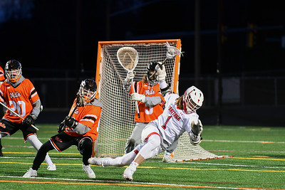TB-Boys Lacrosse-HHS vs Brentsville-5617