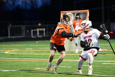 TB-Boys Lacrosse-HHS vs Brentsville-5619