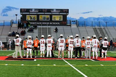 TB-Boys Lacrosse-HHS vs Brentsville-5587