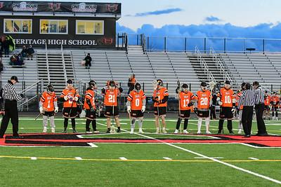 TB-Boys Lacrosse-HHS vs Brentsville-5585