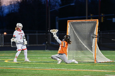 TB-Boys Lacrosse-HHS vs Brentsville-5774