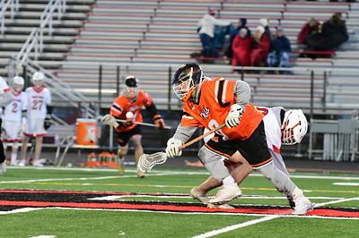 TB-Boys Lacrosse-HHS vs Brentsville-5708