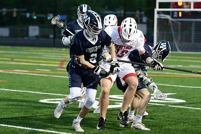 TB-Boys Lacrosse-Heritage vs Woodgrove 5 8 19-8488