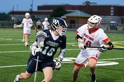 TB-Boys Lacrosse-Heritage vs Woodgrove 5 8 19-8513