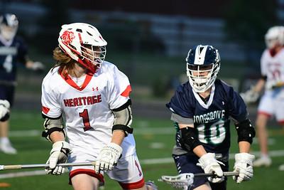 TB-Boys Lacrosse-Heritage vs Woodgrove 5 8 19-8522