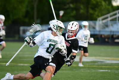 TB-Boys Lacrosse-Valley vs HHS_5 14 19-8876