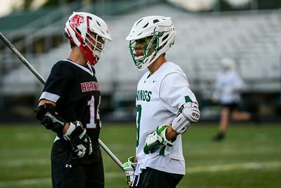 TB-Boys Lacrosse-Valley vs HHS_5 14 19-8831