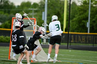 TB-Boys Lacrosse-Valley vs HHS_5 14 19-8838