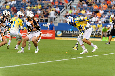 2015_06_03_Florida_Launch_vs_Rochester_Rattlers11289
