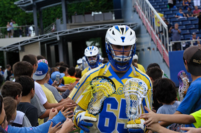 2015_06_03_Florida_Launch_vs_Rochester_Rattlers11190