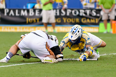 2015_06_03_Florida_Launch_vs_Rochester_Rattlers11379