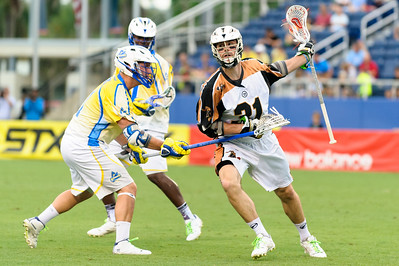 2015_06_03_Florida_Launch_vs_Rochester_Rattlers11429