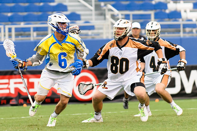 2015_06_03_Florida_Launch_vs_Rochester_Rattlers11361
