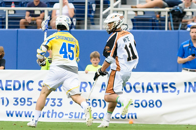 2015_06_03_Florida_Launch_vs_Rochester_Rattlers11348