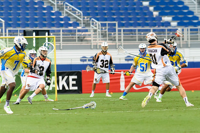2015_06_03_Florida_Launch_vs_Rochester_Rattlers11435