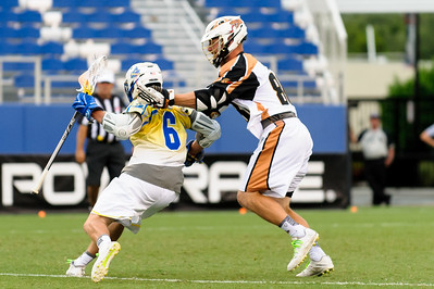 2015_06_03_Florida_Launch_vs_Rochester_Rattlers11358