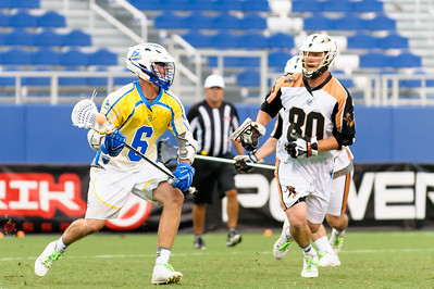 2015_06_03_Florida_Launch_vs_Rochester_Rattlers11364