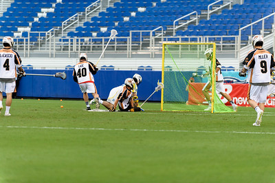 2015_06_03_Florida_Launch_vs_Rochester_Rattlers11251